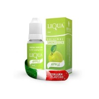 Apple 10 ml