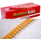 Tuburi Tigari Golden Tube 200