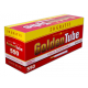 Tuburi Tigari Golden Tube 550