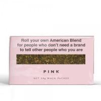 Mac Baren For People Pink (35g)