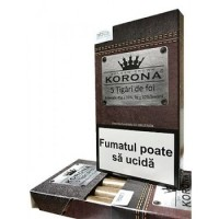 TIGARI DE FOI KORONA 45G