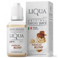 American Tobacco 30 ml