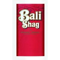 tutun Bali Shag Rounded Virginia