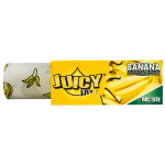 FOITE JUICY JAY 'S BANANA ROLA