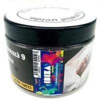 Tutun Ibiza American Blend 50g