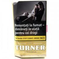 TUTUN THE TURNER VIRGINIA 30G