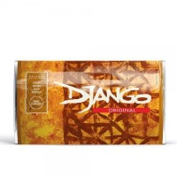 Mac Baren Django Original (30g)